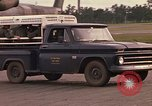 Image of 40th Aerospace Rescue and Recovery Squadron Thailand, 1972, second 47 stock footage video 65675042951