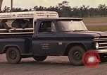 Image of 40th Aerospace Rescue and Recovery Squadron Thailand, 1972, second 48 stock footage video 65675042951