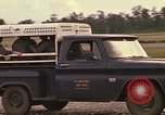 Image of 40th Aerospace Rescue and Recovery Squadron Thailand, 1972, second 50 stock footage video 65675042951