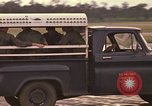 Image of 40th Aerospace Rescue and Recovery Squadron Thailand, 1972, second 54 stock footage video 65675042951