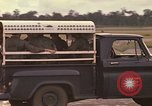 Image of 40th Aerospace Rescue and Recovery Squadron Thailand, 1972, second 55 stock footage video 65675042951
