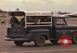 Image of 40th Aerospace Rescue and Recovery Squadron Thailand, 1972, second 59 stock footage video 65675042951