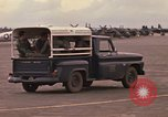 Image of 40th Aerospace Rescue and Recovery Squadron Thailand, 1972, second 61 stock footage video 65675042951