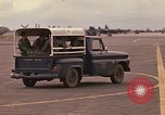 Image of 40th Aerospace Rescue and Recovery Squadron Thailand, 1972, second 62 stock footage video 65675042951