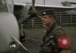 Image of United States OV-10A aircraft Thailand, 1972, second 6 stock footage video 65675042952