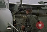 Image of United States OV-10A aircraft Thailand, 1972, second 7 stock footage video 65675042952