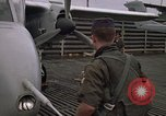 Image of United States OV-10A aircraft Thailand, 1972, second 13 stock footage video 65675042952