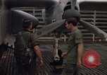 Image of United States OV-10A aircraft Thailand, 1972, second 17 stock footage video 65675042952