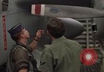 Image of United States OV-10A aircraft Thailand, 1972, second 19 stock footage video 65675042952