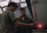 Image of United States OV-10A aircraft Thailand, 1972, second 23 stock footage video 65675042952
