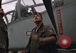 Image of United States OV-10A aircraft Thailand, 1972, second 26 stock footage video 65675042952