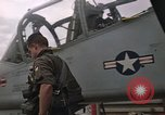 Image of United States OV-10A aircraft Thailand, 1972, second 29 stock footage video 65675042952