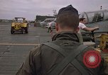 Image of United States OV-10A aircraft Thailand, 1972, second 45 stock footage video 65675042952