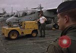Image of United States OV-10A aircraft Thailand, 1972, second 55 stock footage video 65675042952