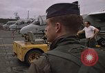 Image of United States OV-10A aircraft Thailand, 1972, second 57 stock footage video 65675042952