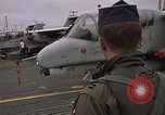 Image of United States OV-10A aircraft Thailand, 1972, second 62 stock footage video 65675042952