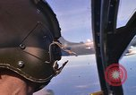 Image of A 1E Skyraider aircraft Southeast Asia, 1966, second 49 stock footage video 65675042959