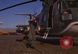Image of HH-3E  Helicopter Southeast Asia, 1966, second 19 stock footage video 65675042966