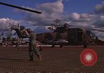 Image of HH-3E  Helicopter Southeast Asia, 1966, second 24 stock footage video 65675042966