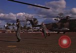 Image of HH-3E  Helicopter Southeast Asia, 1966, second 26 stock footage video 65675042966