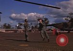 Image of HH-3E  Helicopter Southeast Asia, 1966, second 27 stock footage video 65675042966