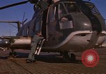 Image of HH-3E  Helicopter Southeast Asia, 1966, second 30 stock footage video 65675042966