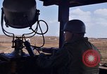 Image of Security police Quick Reaction Team Vietnam, 1970, second 3 stock footage video 65675042975