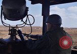 Image of Security police Quick Reaction Team Vietnam, 1970, second 4 stock footage video 65675042975