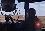 Image of Security police Quick Reaction Team Vietnam, 1970, second 5 stock footage video 65675042975