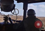 Image of Security police Quick Reaction Team Vietnam, 1970, second 15 stock footage video 65675042975