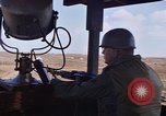 Image of Security police Quick Reaction Team Vietnam, 1970, second 18 stock footage video 65675042975
