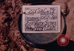 Image of United States soldiers South Vietnam, 1969, second 8 stock footage video 65675042976