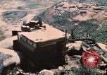 Image of United States soldiers South Vietnam, 1969, second 23 stock footage video 65675042976