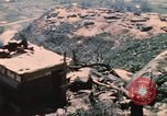 Image of United States soldiers South Vietnam, 1969, second 29 stock footage video 65675042976