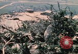 Image of United States soldiers South Vietnam, 1969, second 38 stock footage video 65675042976