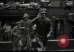 Image of Chester W Nimitz education Annapolis Maryland USA, 1905, second 6 stock footage video 65675042982