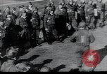 Image of Chester W Nimitz Pacific Theater, 1941, second 8 stock footage video 65675042983