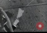 Image of Chester W Nimitz Pacific Theater, 1941, second 15 stock footage video 65675042983