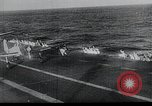 Image of Chester W Nimitz Pacific Theater, 1941, second 16 stock footage video 65675042983