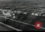 Image of Chester W Nimitz Pacific Theater, 1941, second 17 stock footage video 65675042983