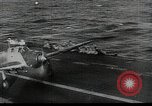 Image of Chester W Nimitz Pacific Theater, 1941, second 18 stock footage video 65675042983