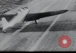 Image of Chester W Nimitz Pacific Theater, 1941, second 20 stock footage video 65675042983