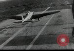 Image of Chester W Nimitz Pacific Theater, 1941, second 21 stock footage video 65675042983