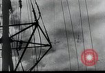 Image of Chester W Nimitz Pacific Theater, 1941, second 26 stock footage video 65675042983
