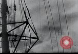 Image of Chester W Nimitz Pacific Theater, 1941, second 28 stock footage video 65675042983