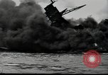 Image of Chester W Nimitz Pacific Theater, 1941, second 51 stock footage video 65675042983