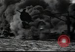 Image of Chester W Nimitz Pacific Theater, 1941, second 52 stock footage video 65675042983