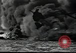 Image of Chester W Nimitz Pacific Theater, 1941, second 53 stock footage video 65675042983