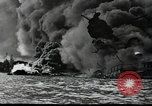 Image of Chester W Nimitz Pacific Theater, 1941, second 54 stock footage video 65675042983