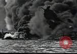 Image of Chester W Nimitz Pacific Theater, 1941, second 55 stock footage video 65675042983